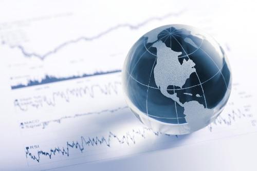 世界の国債格付けランキング2019。気になる日本の位置