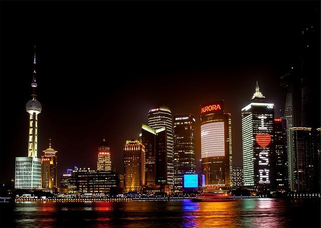 shanghai-2625315_640