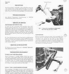 page 1  [ 2550 x 3311 Pixel ]