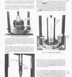 page 5  [ 2550 x 3311 Pixel ]