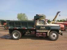 Ford_F700_Single_Axel_Dump_Truck.jpg_220x220