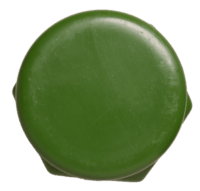 green-cap-top-down-larger