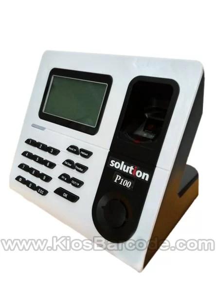 Download Software Fingerprint Solution P207 : download, software, fingerprint, solution, Software, Fingerprint, Solution