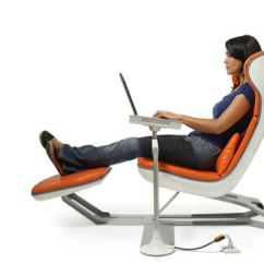Ergonomic Chair Home Omni Massage Daybed Furniture Design For Office Kios Buku Gema Source