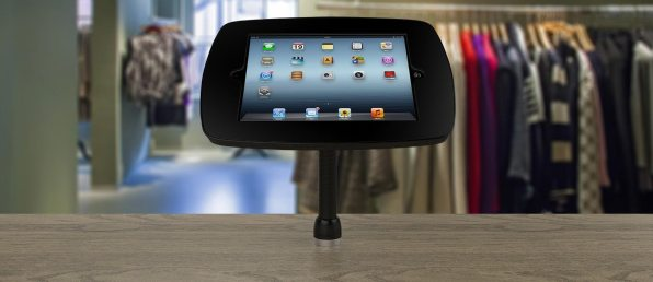 ipad-kiosk-bouncepad-flex-in-retail-environment