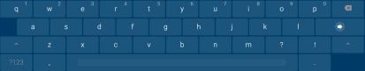 keyboardcolors5