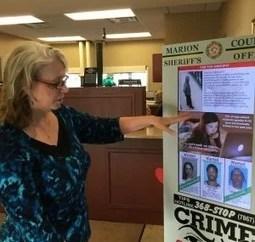 New Crime-Fighting Kiosks