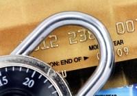 ATM Security & KABA Locks