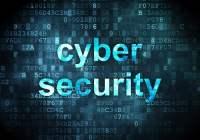 Cyber Security Kiosks