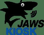 JAWS ADA Logo