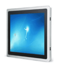 ip65 touchscreen