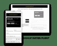 datacap ecommerce