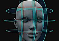 facial recognition news