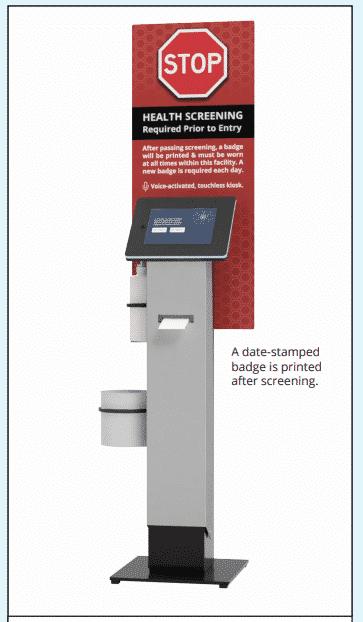 kioskgroup checkpoint 2