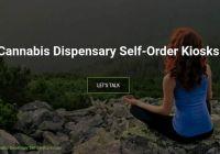 cannabis-dispensary-sq-2