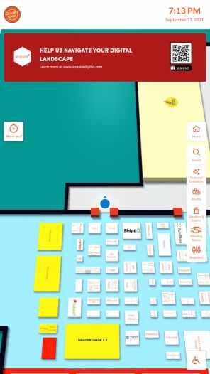 MicrosoftTeams-image (34)
