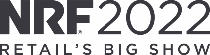 NRF 2022 New York