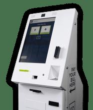 bill pay kiosk citybase divdat