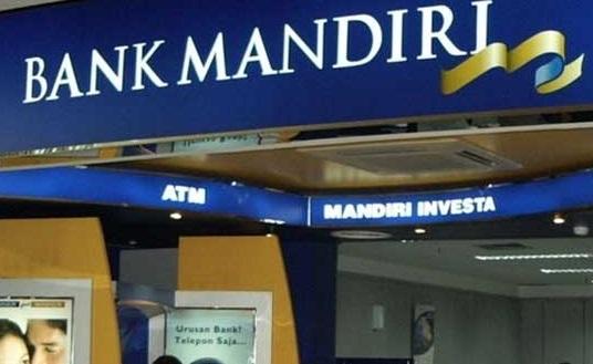Pinjam Uang dengan Jaminan Sertifikat Rumah di Bank ...