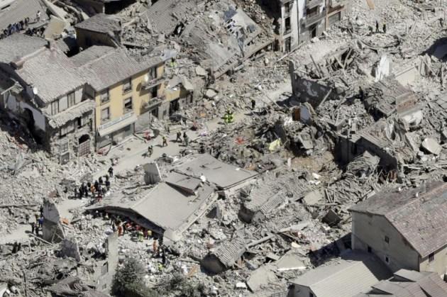 Terremoto_03