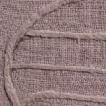 1200-50_tablecloth_(heavy)-chain-stitch