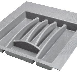 Лоток ECO 500-550 мм