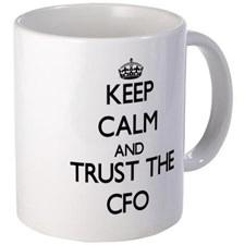 keep_calm_and_trust_the_cfo