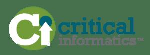 logo-criticalinformatics