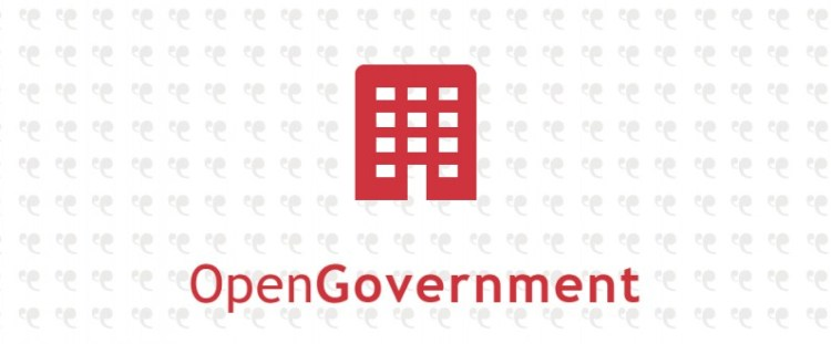 Crowdpolicy-OpenGov-Banner-795x330