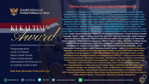 Kaltim Awards 2018-1 (7)