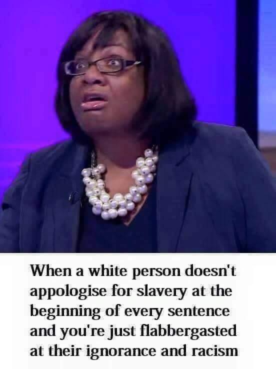 diane_abbott_white_slavery_apologise