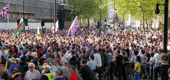 Image result for free tommy march