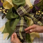 How To Make Bows The Ultimate Step By Step Guide