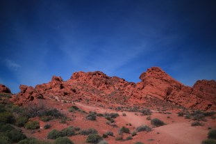 Valley of Fire - 028