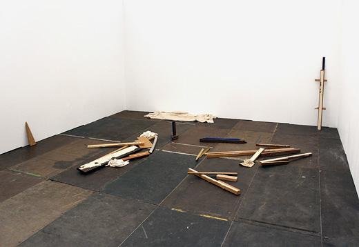Susan-Collis-Frieze-Installation