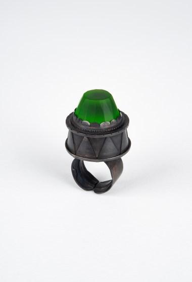 ring_3