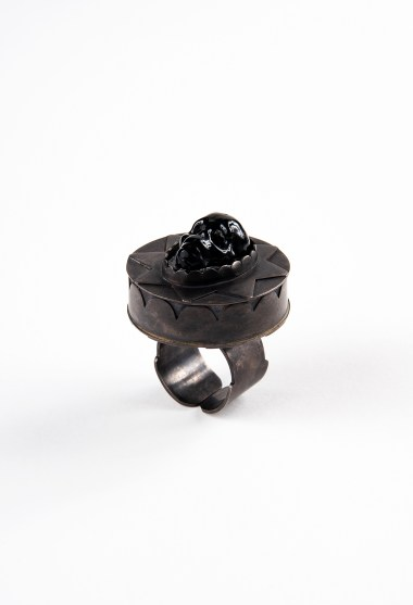 ring_5