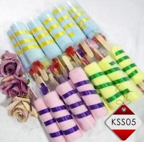 KSS05