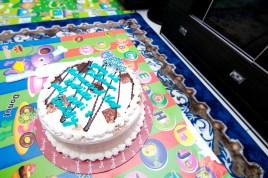 kimi kek
