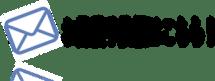 徳島県,徳島市,塗装,屋根塗装,外壁塗装,住宅塗装,煌工房,見積り依頼リンク