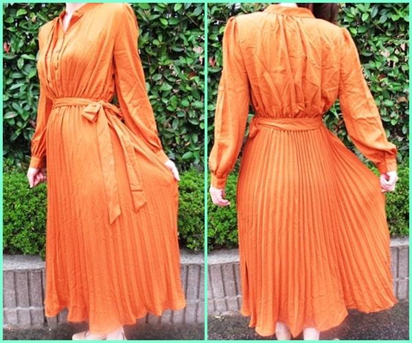 Taidobuy タイドバイ 通販 ファッション ワンピース 品質 クーポン