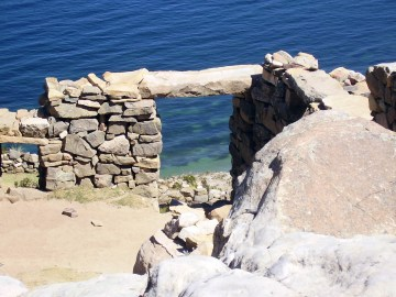 Peru, lake titicaca, things to do in peru