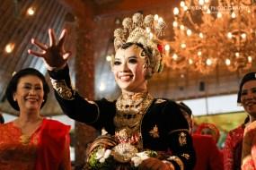 Wedding Yogyakarta Prewedding Yogyakarta