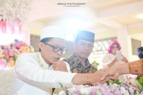 Wedding Prewedding Yogyakarta Solo Bali Lombok