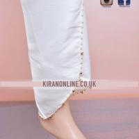 Designer Tulip Trousers