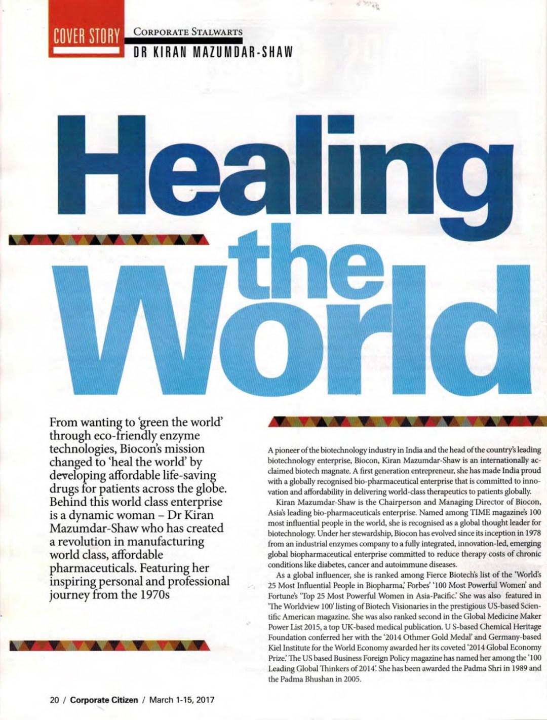 KMS-Corporate-Citizen-Healing_The_World_Mar2017-2