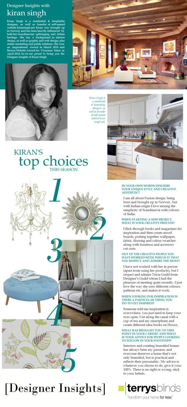 As-seen-in-Designer-Insights-Kiran-Singh