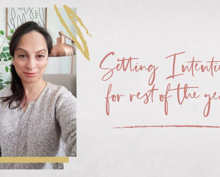 Vlog – 90 days to the New Year