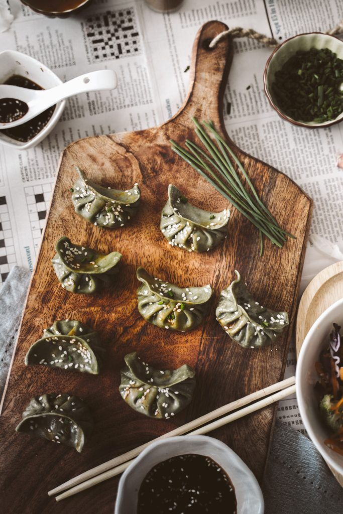 Master the Art of Soulful Cooking