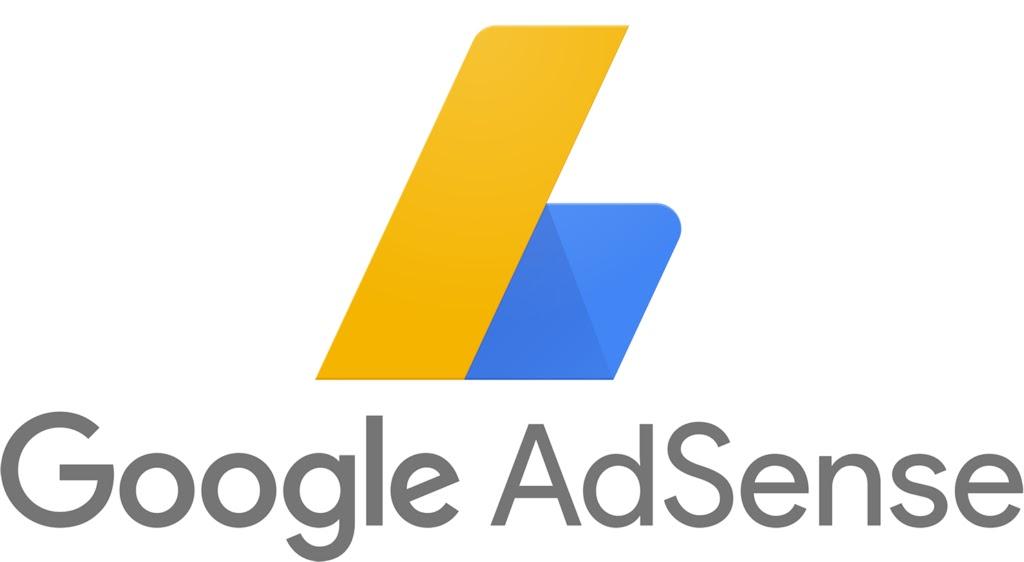 Google adsense URL remove